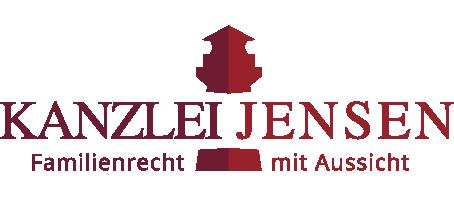 Fachanwältin für Scheidung in Kiel